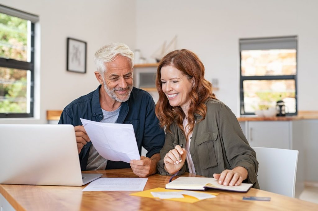 Reasons to Hire a Fee-only Fiduciary Planner
